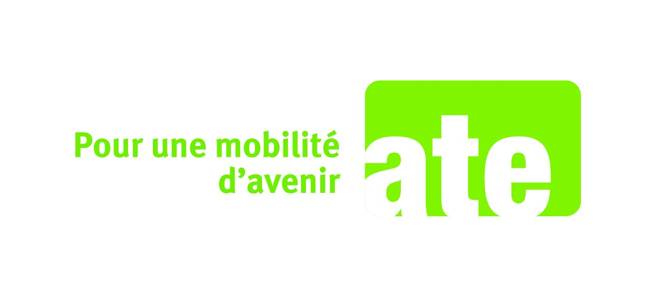 Association transports environnement (ATE)