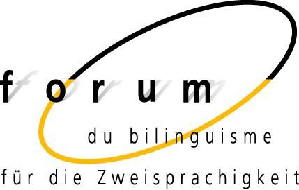 Forum du bilinguisme