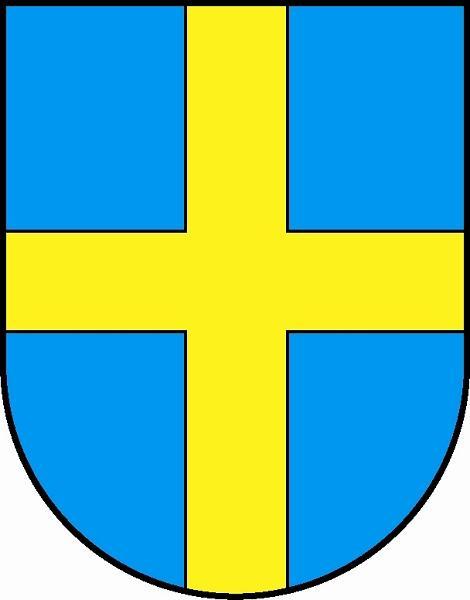 Commune d'Hauterive (NE)