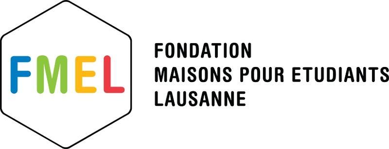Fondation maison pour étudiants Lausanne