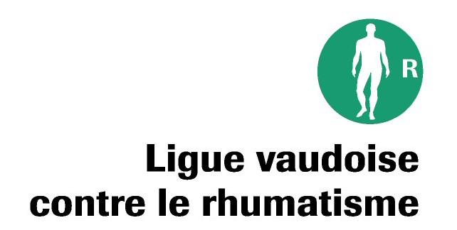 Ligue vaudoise contre le rhumatisme