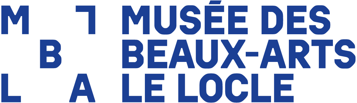 Musée des Beaux-Arts du Locle