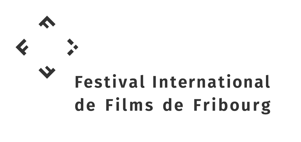Festival International de Films de Fribourg